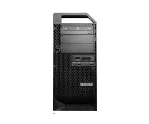 Lenovo ThinkStation D30 (SX713GE)
