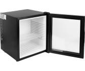 Kühlschrank Würfel : Minikühlschrank preisvergleich günstig bei idealo kaufen