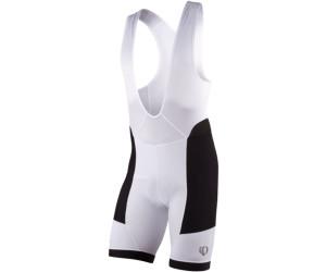 Buy Pearl Izumi Elite In-R-Cool Bib Short from £36.12 – Best Deals ... e6892708c