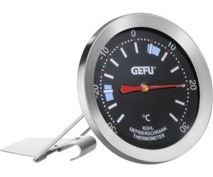 Kühlschrank Thermometer : Gefu gefrier und kühlschrankthermometer ab