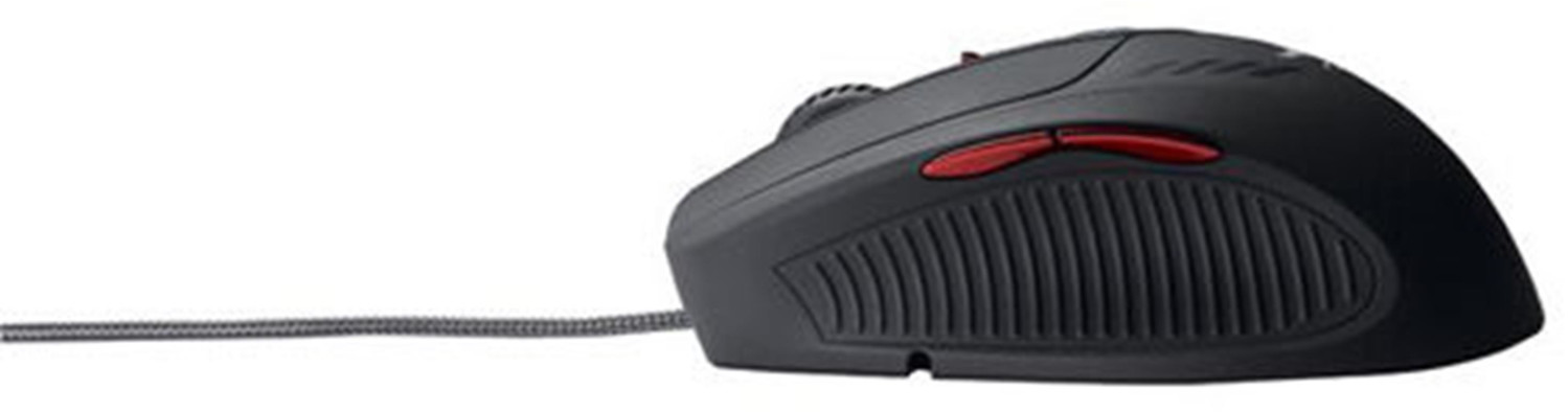 Asus GX950