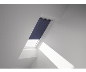 velux sichtschutz rollo mit schienen typ ggl gpl ghl gtl gxl gr e m08 308 ab 69 75. Black Bedroom Furniture Sets. Home Design Ideas