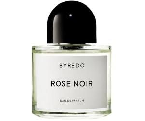 Noir Prix Eau Sur Rose Parfum Au De Meilleur Byredo SMpGUzqV
