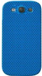 Image of Katinkas Hard Cover Air (Samsung Galaxy S3)