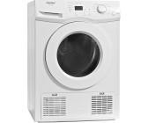 Kondenstrockner bis 400 u20ac preisvergleich günstig bei idealo kaufen