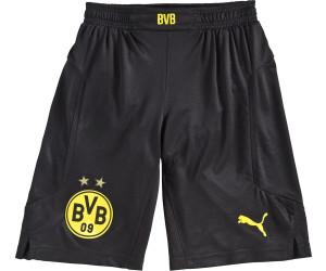 Puma Borussia Dortmund Shorts ab 8,22 € | Preisvergleich bei