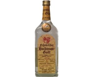 Betke Fränkischer Hochmoorgeist 0,7l 56%