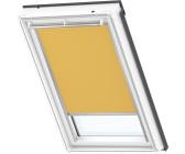 velux verdunkelungs rollo elektrisch dml ab 181 59 preisvergleich bei. Black Bedroom Furniture Sets. Home Design Ideas