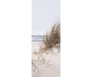 Eurographics dgdt4087 deco glass sea of dunes 30 x 80 cm ab 39 15