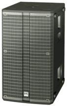 Image of HK Audio L SUB 1200