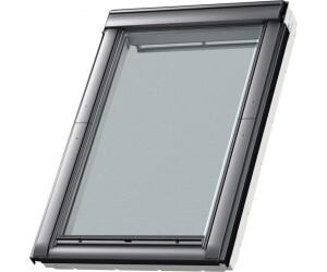 velux hitzeschutz markise mhl s00 ab 63 00 preisvergleich bei. Black Bedroom Furniture Sets. Home Design Ideas