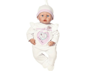 Image of Baby Annabell 46 cm (791578)