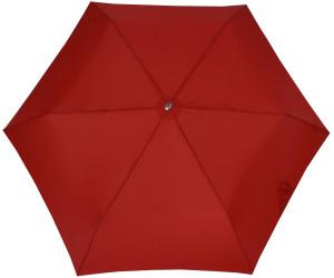 Doppler Slim red