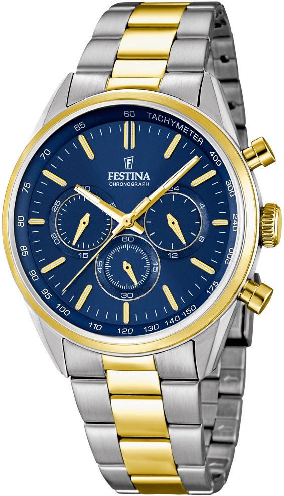 Festina F16821/3