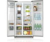 Kühlschrank Mit Eiswürfelspender kühlschrank eiswürfelspender preisvergleich günstig bei idealo kaufen