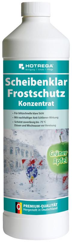 Hotrega Scheibenfrostschutz (1 l)