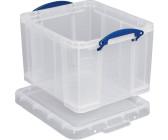 Turbo Aufbewahrungsbox mit Deckel Preisvergleich | Günstig bei idealo kaufen VF05