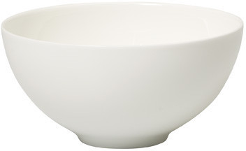Villeroy & Boch Royal Suppenschale 11 cm