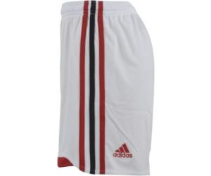 Adidas AC Mailand Shorts ab 13,20 ? | Preisvergleich bei