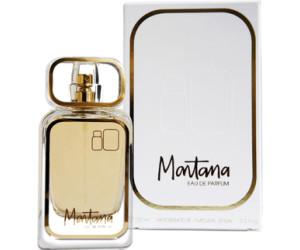 Montana 80 Eau de Parfum desde 24,90 € | Compara precios en