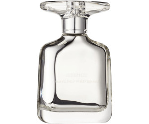 essence narciso rodriguez profumo