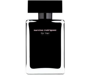narciso rodriguez profumo nero