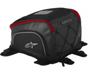 6072f1bf19 Alpinestars Tech Aero Backpack black white ab € 110