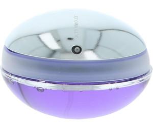 Prix Sur Paco Rabanne Au Eau Meilleur Ultraviolet Parfum De E2HD9YWI