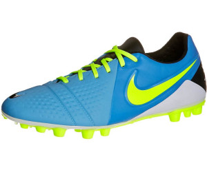 brand new 70760 50db3 Nike CTR360 Maestri III AG