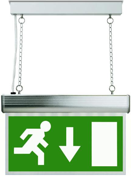 Elro LED Orientierungshilfe (NV42)