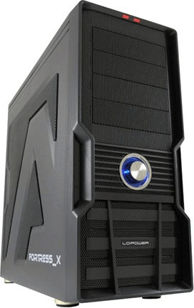 Image of LC Power Gaming 973