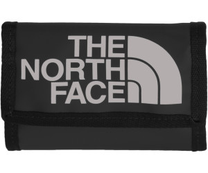a014b547f Buy The North Face Base Camp Wallet from £17.00 – Best Deals on ...