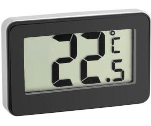 tfa dostmann digital thermometer ab 6 99 preisvergleich bei. Black Bedroom Furniture Sets. Home Design Ideas