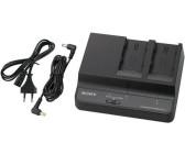 Sony BC VW1 Ladegerät ab € 59,49 (2020) | Preisvergleich