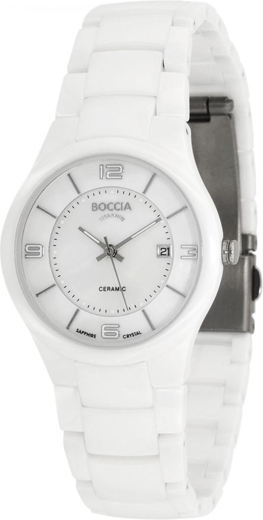 Boccia 3196-01