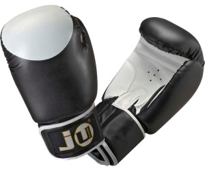 Ju Sports Boxhandschuh plus