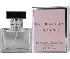 perfume ralph lauren romance mujer precio