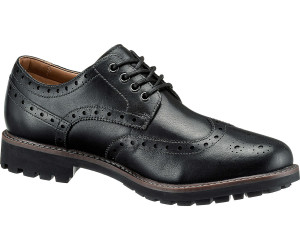 93ce03f616838 Buy Clarks Montacute Wing from £47.77 – Compare Prices on idealo.co.uk