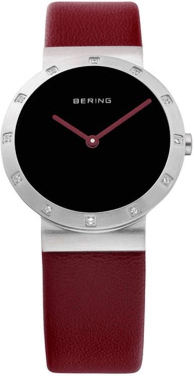 Bering Classic (10629-604)