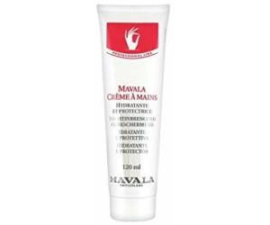 Mavala Handcreme mit Kollagen (120 ml)