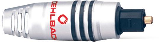 Oehlbach 1391 XXL® Series 80 CO