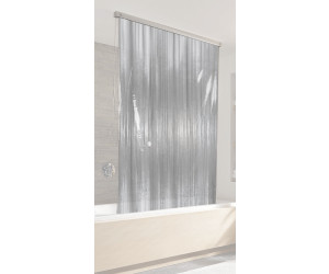 kleine wolke duschrollo milky space ab 24 99 preisvergleich bei. Black Bedroom Furniture Sets. Home Design Ideas