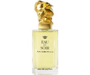 PrixAoût Sisley Au Eau Du De Parfum Cosmetic Meilleur Soir 3Lq5RScj4A