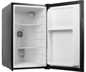 Mini Kühlschrank Tiefe 30 Cm : Klarstein mks 9 ab 129 99 u20ac preisvergleich bei idealo.de