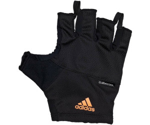 Adidas Fitnesshandschuhe ab 9,99 € | Preisvergleich bei ...