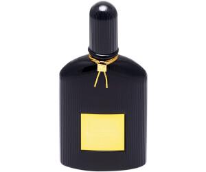 43a1735911 Tom Ford Black Orchid Eau de Parfum au meilleur prix sur idealo.fr
