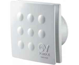 Prezzo aspiratore vortice per bagno termosifoni in ghisa scheda tecnica - Aspiratori vortice per bagno chiuso ...
