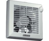 Bagno aspiratori ventilatori e climatizzatori vortice with