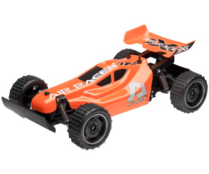 Image of Appnificent RC Air Racer X