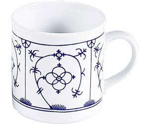 Winterling Indisch Blau Kaffeebecher ab 8,96 ...